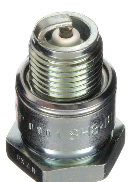 NGK SPARK PLUG 1134 BR8HS-10…