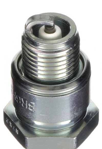 NGK SPARK PLUG 3922 BR6HS..