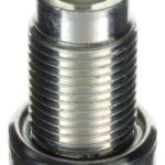 NGK SPARK PLUG 4435 ZFR5E-11