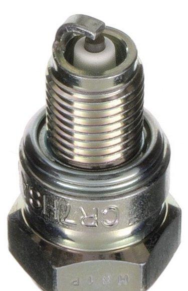 NGK SPARK PLUG 4549 CR7HSA…