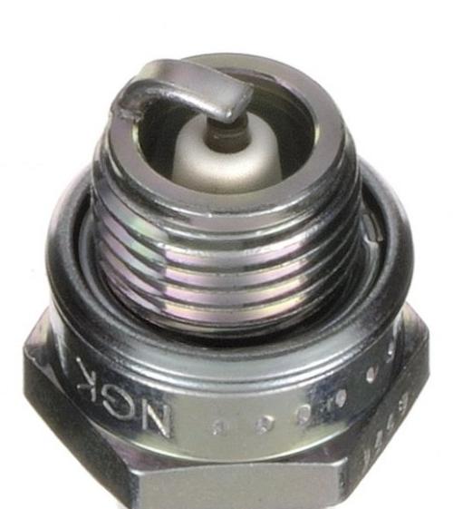 NGK SPARK PLUG 5921 BM6A..