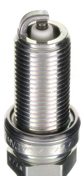 NGK SPARK PLUG 6677 LFR6B.1