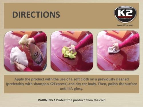 k010-k2-balsam-waxes-car-body-4-638
