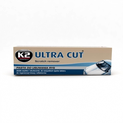 K2 ULTRA CUT 100g – ΛΕΙΑΝΤΙΚΗ ΠΑΣΤΑ ΡΩΓΜΩΝ