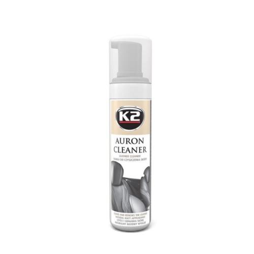 K2 AURON CLEANER
