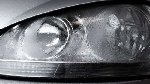 K2 LAMP PROTECT 10ml