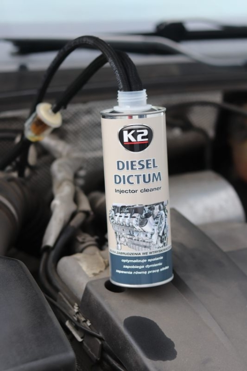 5951-k2-diesel-dictum