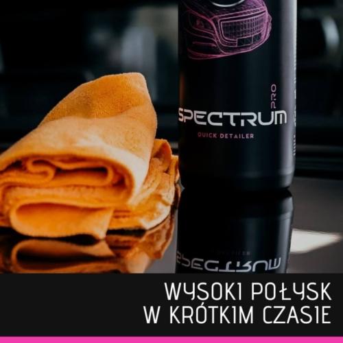 6907-k2-spectrum-pro-1l