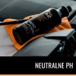D00011 – K2 APC NEUTRAL – Καθαριστικό πολλαπλών χρήσεων