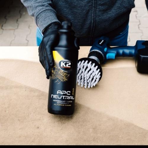 D00011 – K2 APC NEUTRAL PRO – Καθαριστικό