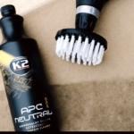 K2 APC NEUTRAL PRO – Καθαριστικό πολλαπλών χρήσεων
