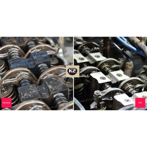 5805-k2-motor-flush-250-ml