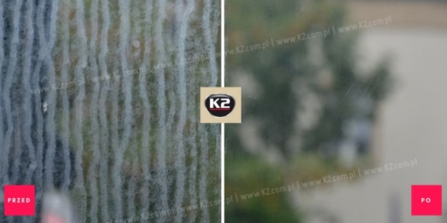 K2 ROKER 1L -ΚΑΘΑΡΙΣΤΙΚΟ