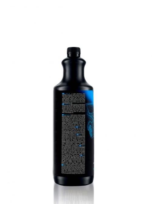 K2 VENA PRO 1L – Συμπυκνωμένο Υδατοαπωθητικό Σαμπουάν Αυτοκινήτου  D0201