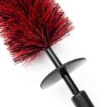 D7010 – K2 SCEPTER – Βούρτσα ζαντών λεπτομερούς καθαρισμού