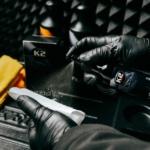 K2 VIZIO PRO 150ML – Σπρέι αδιαβροχοποίησης τζαμιώνd4028