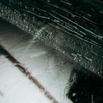 K2 VIZIO PRO 150ML – αδιαβροχοποιητής τζαμιών