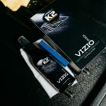 K2 VIZIO PRO 150ML D4028