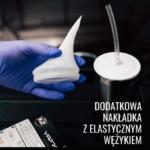 D7900 – K2 VAPRON – ΚΙΤ Επισκευής Φαναριών